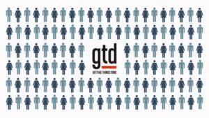 gtd-video