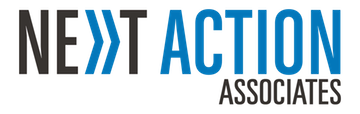 Next Action Associates