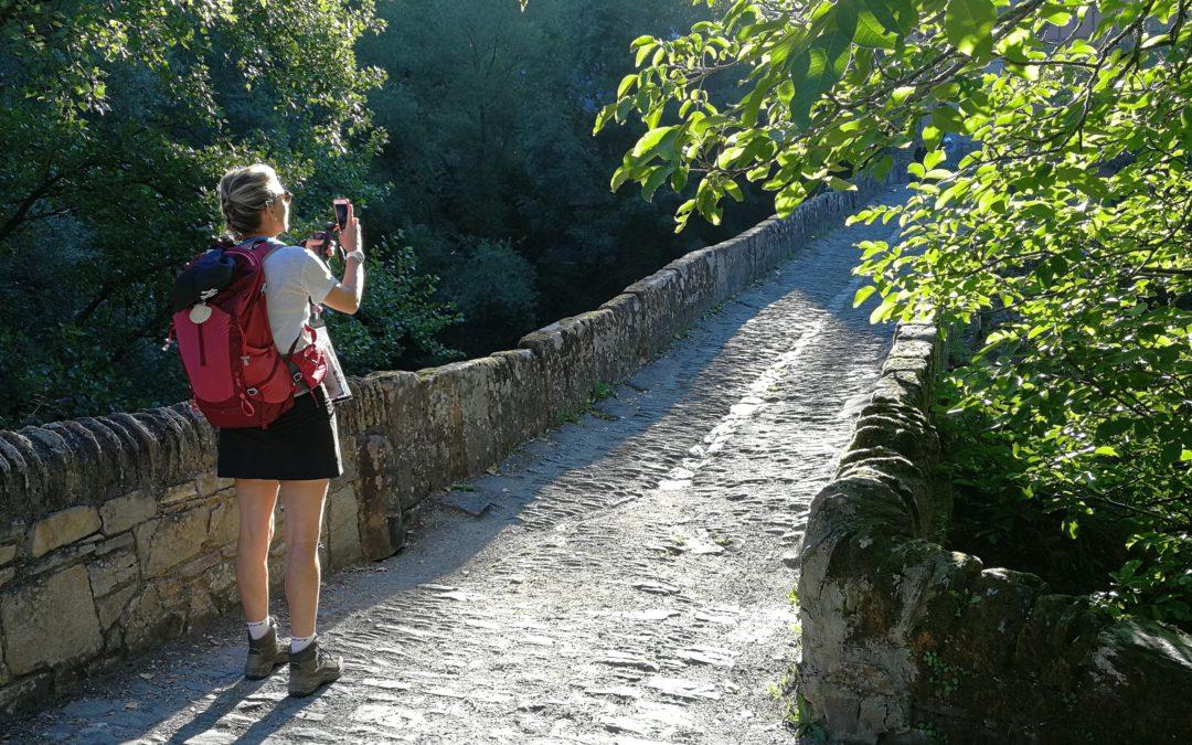 Il Camino