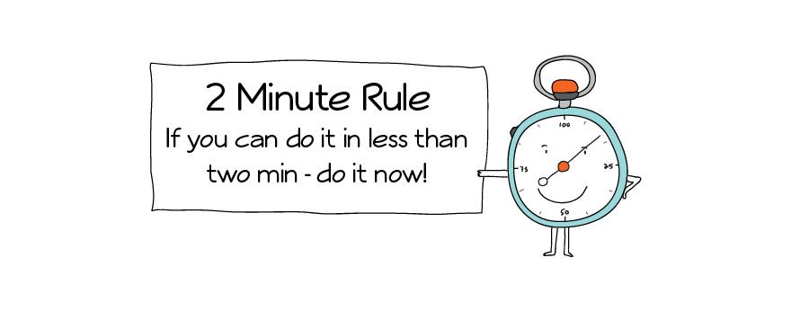 2m Rule